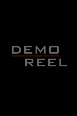 Here is my current demo reel.  Everything in this demo is work that I personally shot and edited.  It covers a variety of the type of projects that I was able to work on.