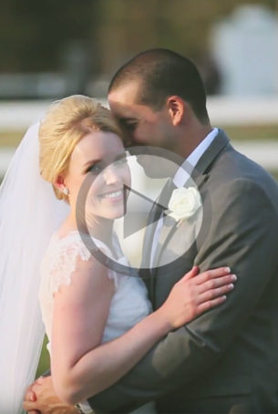 Claire and Sean celebrated their wedding and I got to spend the day with them and create this montage of the day.